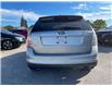 2007 Ford Edge SEL Plus (Stk: P14971B) in North York - Image 6 of 13