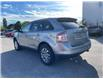 2007 Ford Edge SEL Plus (Stk: P14971B) in North York - Image 7 of 13