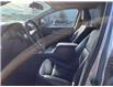 2007 Ford Edge SEL Plus (Stk: P14971B) in North York - Image 11 of 13