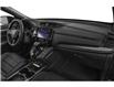 2022 Honda Pilot Black Edition (Stk: 2220270) in North York - Image 9 of 9