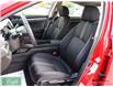 2020 Honda Civic LX (Stk: P15289) in North York - Image 11 of 26