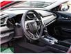 2020 Honda Civic LX (Stk: P15289) in North York - Image 12 of 26