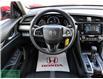 2020 Honda Civic LX (Stk: P15289) in North York - Image 13 of 26