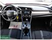 2020 Honda Civic LX (Stk: P15289) in North York - Image 17 of 26