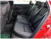 2020 Honda Civic LX (Stk: P15289) in North York - Image 25 of 26