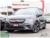2019 Honda Odyssey Touring (Stk: P15258) in North York - Image 1 of 30