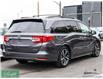 2019 Honda Odyssey Touring (Stk: P15258) in North York - Image 5 of 30