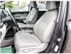 2019 Honda Odyssey Touring (Stk: P15258) in North York - Image 11 of 30
