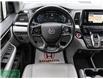 2019 Honda Odyssey Touring (Stk: P15258) in North York - Image 13 of 30