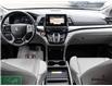 2019 Honda Odyssey Touring (Stk: P15258) in North York - Image 17 of 30