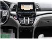 2019 Honda Odyssey Touring (Stk: P15258) in North York - Image 18 of 30