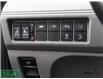 2019 Honda Odyssey Touring (Stk: P15258) in North York - Image 25 of 30