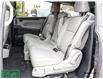 2019 Honda Odyssey Touring (Stk: P15258) in North York - Image 29 of 30