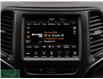 2020 Jeep Cherokee Trailhawk (Stk: P15269) in North York - Image 22 of 27