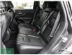 2020 Jeep Cherokee Trailhawk (Stk: P15269) in North York - Image 26 of 27