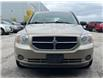 2009 Dodge Caliber SXT (Stk: P15129A) in North York - Image 2 of 12