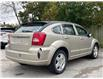 2009 Dodge Caliber SXT (Stk: P15129A) in North York - Image 5 of 12