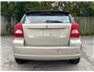 2009 Dodge Caliber SXT (Stk: P15129A) in North York - Image 6 of 12