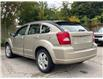 2009 Dodge Caliber SXT (Stk: P15129A) in North York - Image 7 of 12