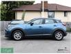 2019 Mazda CX-3 GS (Stk: P14947A) in North York - Image 2 of 25