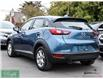 2019 Mazda CX-3 GS (Stk: P14947A) in North York - Image 3 of 25
