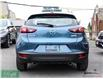 2019 Mazda CX-3 GS (Stk: P14947A) in North York - Image 4 of 25