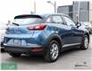 2019 Mazda CX-3 GS (Stk: P14947A) in North York - Image 5 of 25