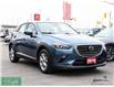 2019 Mazda CX-3 GS (Stk: P14947A) in North York - Image 6 of 25