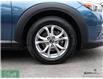 2019 Mazda CX-3 GS (Stk: P14947A) in North York - Image 9 of 25