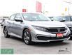 2020 Honda Civic LX (Stk: P15295) in North York - Image 6 of 26