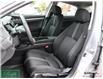 2020 Honda Civic LX (Stk: P15295) in North York - Image 11 of 26