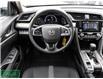 2020 Honda Civic LX (Stk: P15295) in North York - Image 13 of 26