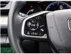 2020 Honda Civic LX (Stk: P15295) in North York - Image 14 of 26