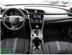 2020 Honda Civic LX (Stk: P15295) in North York - Image 17 of 26