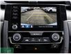 2020 Honda Civic LX (Stk: P15295) in North York - Image 20 of 26