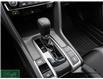 2020 Honda Civic LX (Stk: P15295) in North York - Image 22 of 26