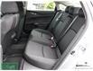 2020 Honda Civic LX (Stk: P15295) in North York - Image 25 of 26