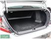 2020 Honda Civic LX (Stk: P15295) in North York - Image 26 of 26