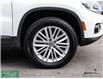 2016 Volkswagen Tiguan Comfortline (Stk: P15299) in North York - Image 9 of 25
