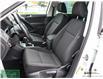2016 Volkswagen Tiguan Comfortline (Stk: P15299) in North York - Image 11 of 25