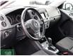2016 Volkswagen Tiguan Comfortline (Stk: P15299) in North York - Image 12 of 25