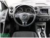 2016 Volkswagen Tiguan Comfortline (Stk: P15299) in North York - Image 13 of 25