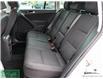 2016 Volkswagen Tiguan Comfortline (Stk: P15299) in North York - Image 24 of 25