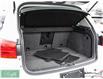 2016 Volkswagen Tiguan Comfortline (Stk: P15299) in North York - Image 25 of 25