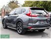 2017 Honda CR-V Touring (Stk: P15313) in North York - Image 3 of 30
