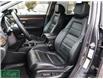 2017 Honda CR-V Touring (Stk: P15313) in North York - Image 11 of 30