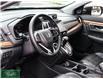 2017 Honda CR-V Touring (Stk: P15313) in North York - Image 12 of 30