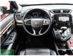 2017 Honda CR-V Touring (Stk: P15313) in North York - Image 13 of 30