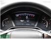 2017 Honda CR-V Touring (Stk: P15313) in North York - Image 16 of 30