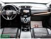 2017 Honda CR-V Touring (Stk: P15313) in North York - Image 17 of 30